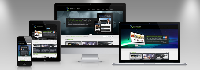 Solocube-Creative-Responsive-Website-2012
