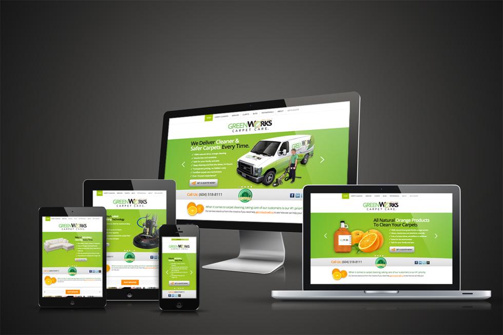 GreenWorks-Responsive-Web-Design-Gallery-031.jpg