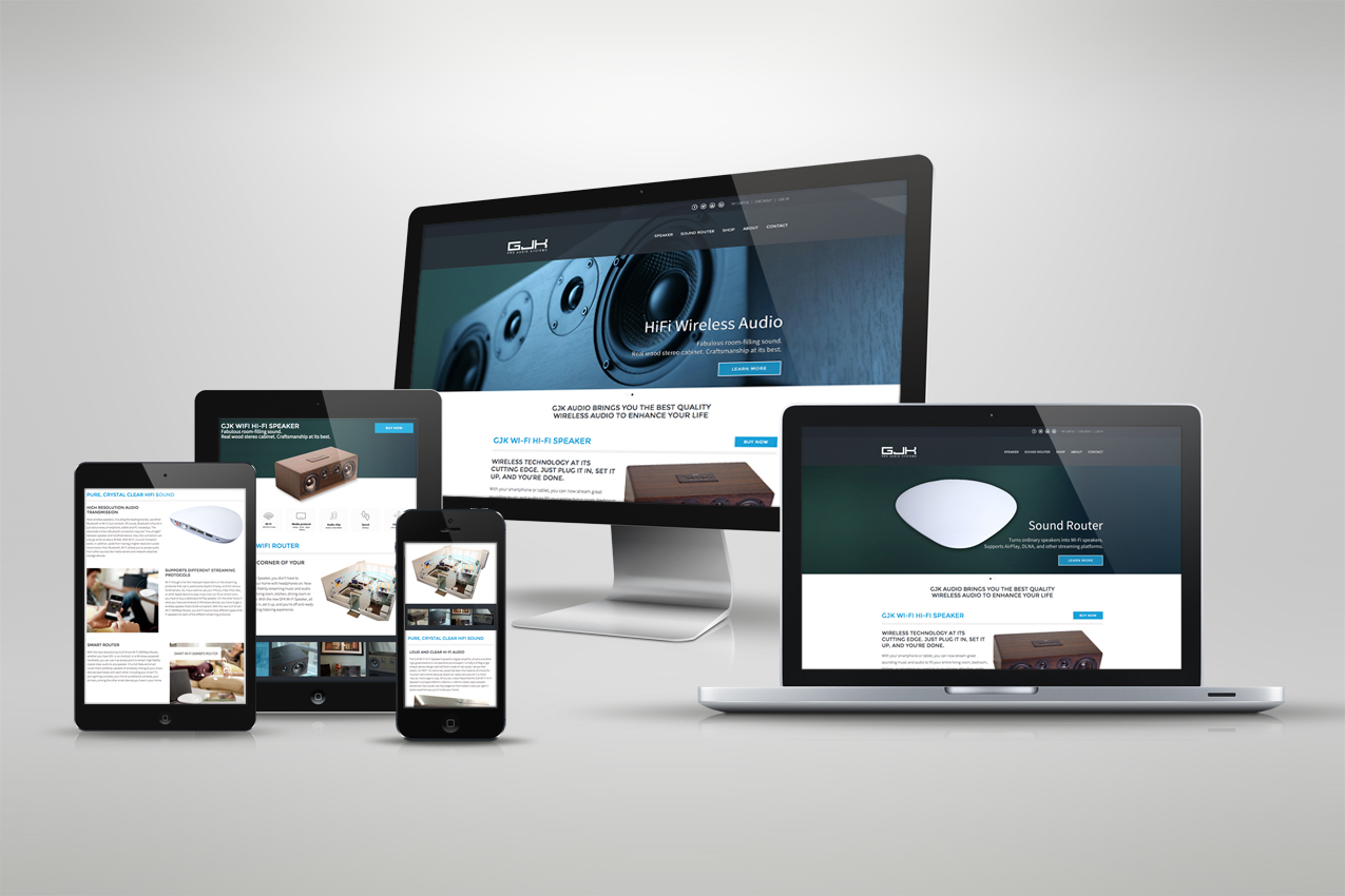 GJKAudio-Responsive-Web-Design-Solocube01