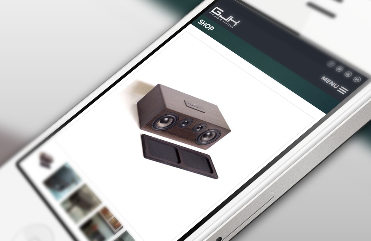 GJKAudio-Responsive-Web-Design-Solocube02