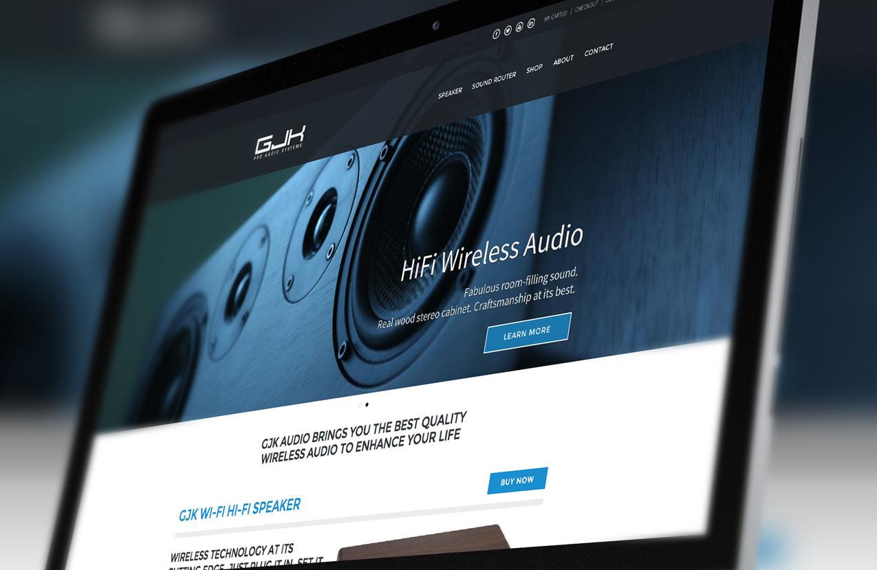 GJKAudio-Responsive-Web-Design-Solocube04